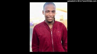 Download lagu Chustar _NdiyiRaki