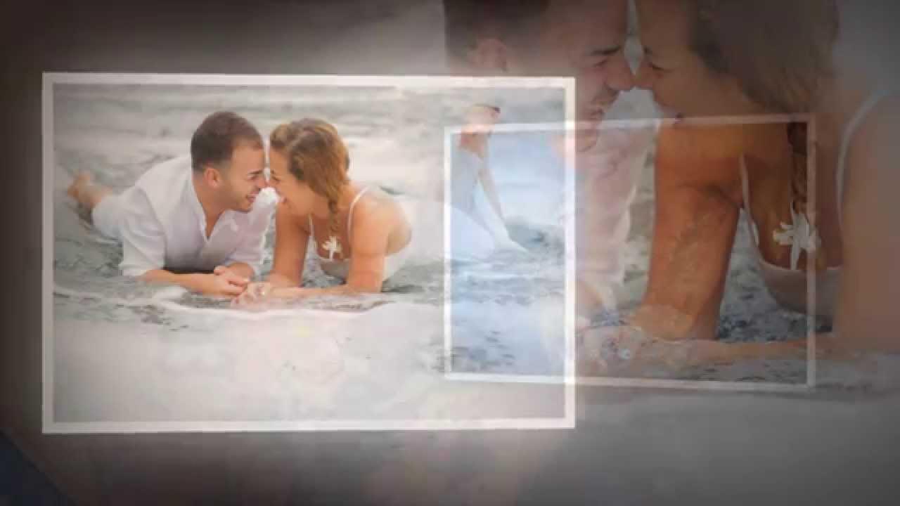 Fot grafo de bodas en tenerife preboda cristy asdrubal - Fotografo en tenerife ...