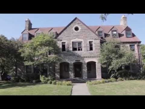 Delta Sigma Phi Michigan State University Rush 2016