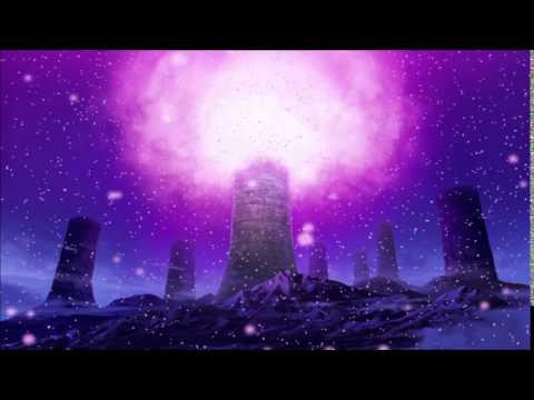 One Piece Movie 9 OST- Sorezore no Tatakai