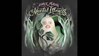 Aimee Mann - Goose Snow Cone
