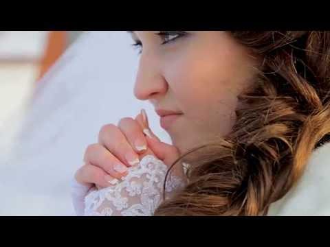 Альберт и Анастасия. Свадебный клип. Видеосъемка и монтаж - Андрей Бузмаков