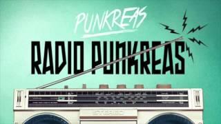 Punkreas - Nuova Ossessione (feat. Samuel)