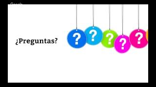 [Jueves 12/10, 16 hs.] Curso online: Primeras Ventas