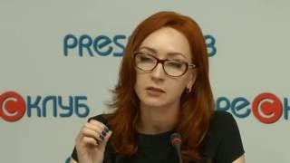 """""""Моя країна"""" проти Садового"""
