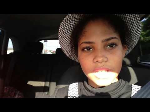 Goodbye Cayman, Hello London - UK Vlogs