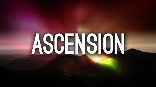 Elektronomia & Alex Skrindo - Ascension