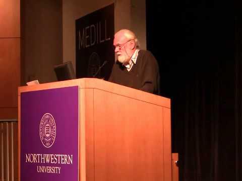 David Harvey: The Enigma of Capital