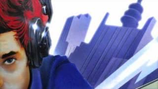 Les Rythmes Digitales - Sometimes (Radio Edit)