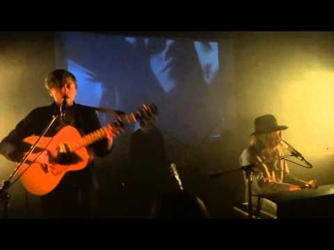 Jacco Gardner - The One Eyed King (Live) - Marché Gare, Lyon, FR (2014/01/28) mp3