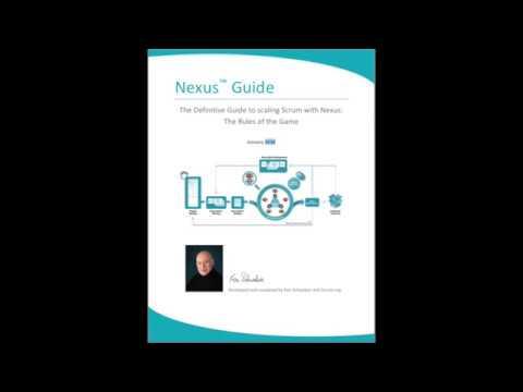 2018 Nexus Guide English Audio
