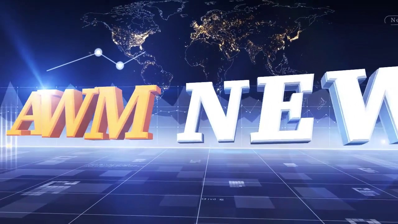 AWM News Update #3 - Asset & Wealth Management News (full version)