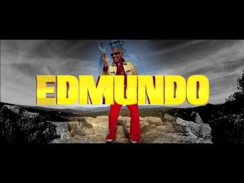 EDMUNDO THE KING OF THE DANCEFLOOR