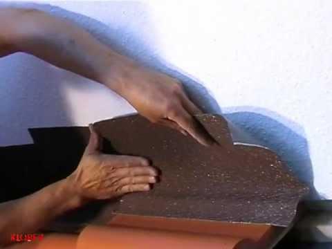 praxis clip wakaflex doovi. Black Bedroom Furniture Sets. Home Design Ideas