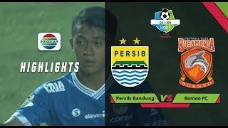 Download Video YA YA AMPUN!!!Peluang 24 Karat FEBRI HARYADI Belum Berbuah Gol Untuk Persib Bandung MP3 3GP MP4