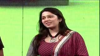 Actress Charmy At Luck Unte Lakshmi Old Memories
