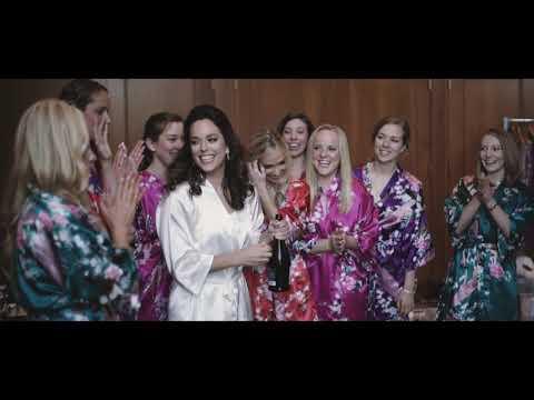 monica-+-patrick-wedding-highlight-|-a-dallas-wedding-at-union-station