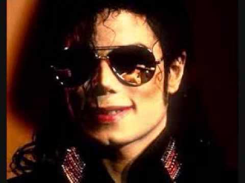 Michael Jackson - Muhammad SAW