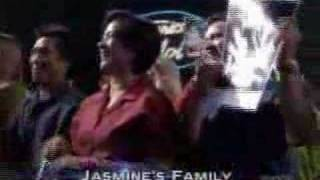American Idol - Jasmine Trias - Inseparable