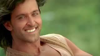 Video Aao Sunao Pyar ki Ek Kahani Krish Movie720 HD Video download MP3, 3GP, MP4, WEBM, AVI, FLV Mei 2018