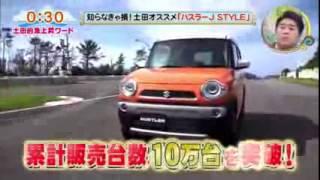 【バイキング】 皆川猿時 1月23日 『バイキング』(英称:High Noon TV ...