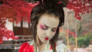 geisha per un giorno