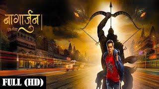 Nagarjun - Ek Yoddha || Full Episode || Launch Video Life Ok