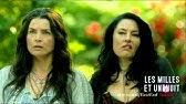 Witches Of East End Trailer Warriors Youtube