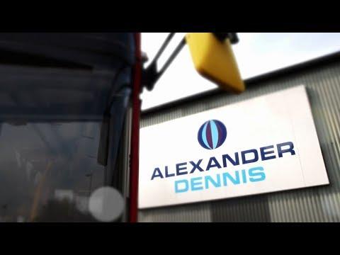 ADL Corporate Video