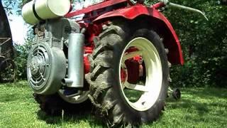 Fürge 3 kistraktor 2014 05 02