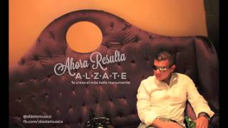 Video AHORA RESULTA - ALZATE download MP3, 3GP, MP4, WEBM, AVI, FLV Agustus 2018