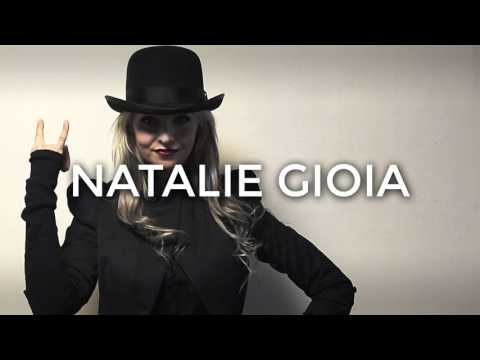 Best Of Natalie Gioia | Top Released Tracks | Vocal Trance Mix