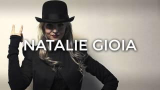 Best Of Natalie Gioia Top Released Tracks Vocal Trance Mix
