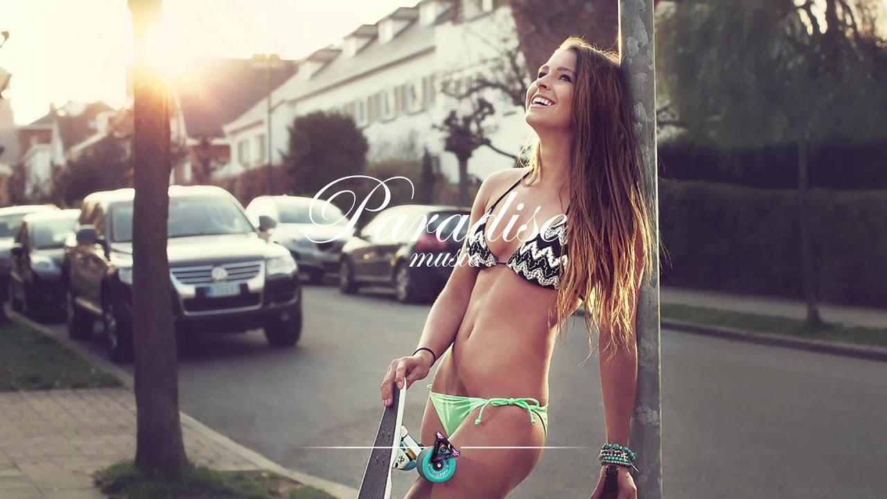 Bikini Ingrid Michaelson nude photos 2019
