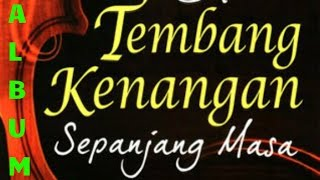 Video Tembang Kenangan Nostalgia 80an,90an Dan 2000an | Lagu Lama Populer Full Album download MP3, 3GP, MP4, WEBM, AVI, FLV Oktober 2018