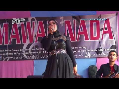 Perpisahan Lagu Populer Lawas Yang Dinyanyikan Oleh Camelia Malik