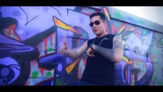 Mr.Alfi - Ese Cuento VIDEO OFICIAL 📝