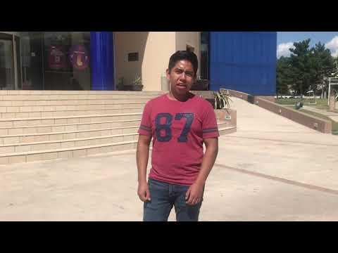 Tecnológico de Monterrey Campus Chihuahua