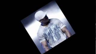 Watch LL Cool J Candy video