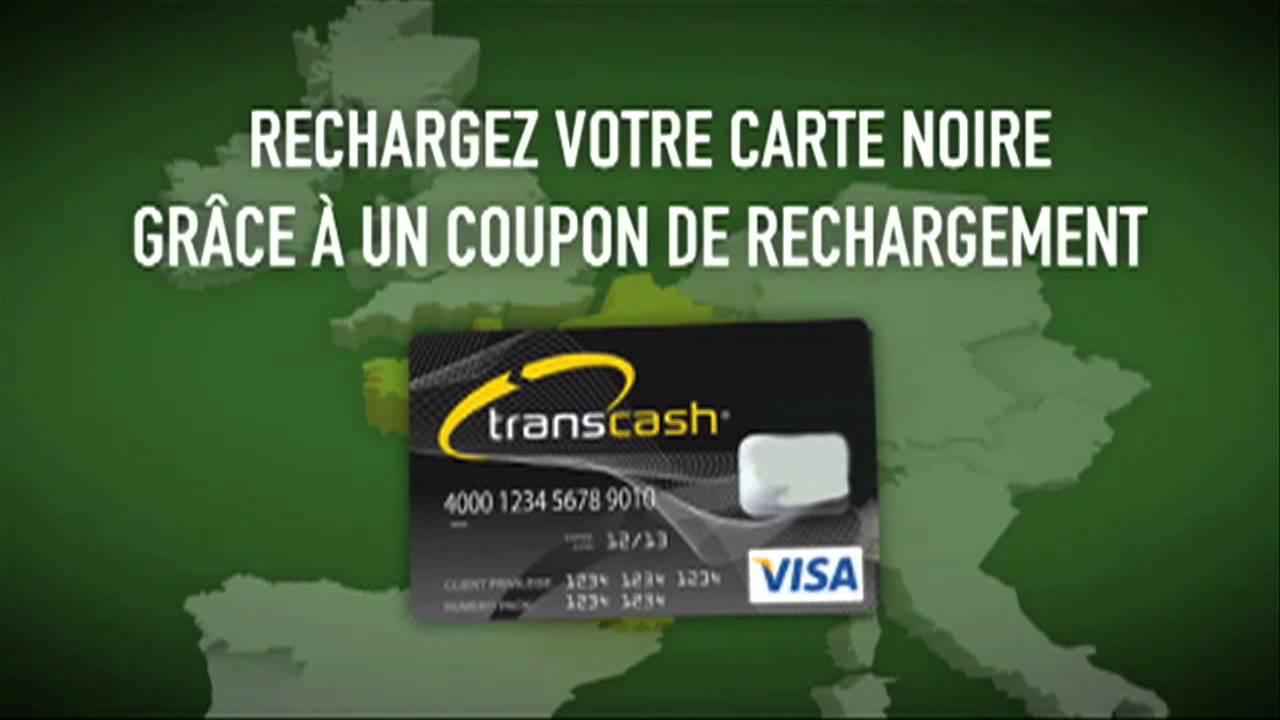 Carte Bancaire Prepayee Transcash Visa Max.Transcash Nouveau Aux Antilles Guyane La Carte Bancaire Visa Prepayee Rechargeable