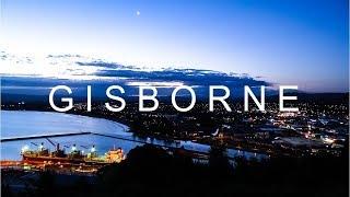 Gisborne | Wainui | Makarori | Sponge Bay | Waikanae | Midway |Rere Falls | Rere Rockslide | Morere