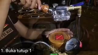 Blackanswered Espresso Maker N Milk Steamer Coffeewae Youtube