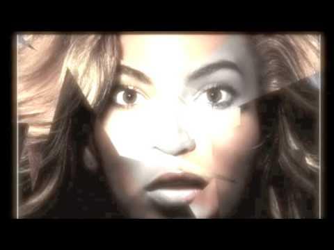 Drake ft. Beyonce Sal Houdini Remix