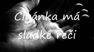Elán - Cigánka mi vyveštila z dlane