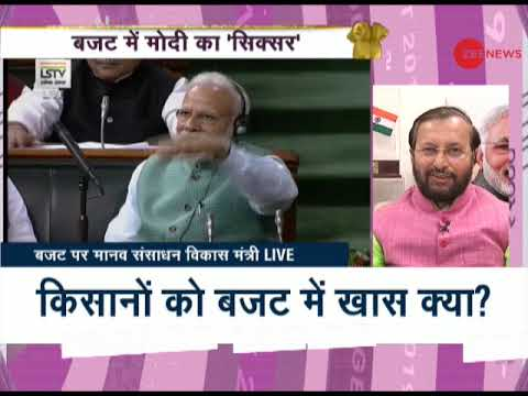 Debate: Is Interim Budget 2019 a populist push by the Modi govt before the Lok Sabha elections?