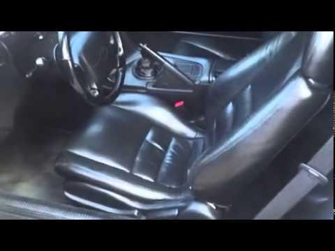 Các loại xe oto toyota vip hiện nay