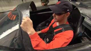 100 MPG Fuel Efficient Car for $25,000 SGT-01  | WIKISPEED