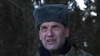 ДР21 Юнусова Алина