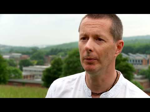 University of Sussex, anthropology and international development career perspective
