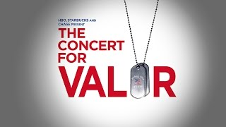 METALLICA - The Concert for Valor full show 11/11/2014 - HD